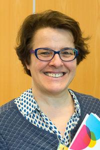 Marie-Hélène Delorme