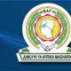 logo EALA