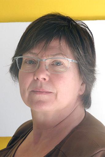 Claire Lecuir